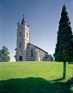Christ-Church